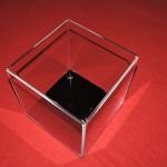 Technix display case